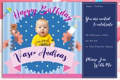 Valentine Sweet - WEB FONT Product Image 4