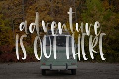 HappyTrip Font Duo Product Image 2