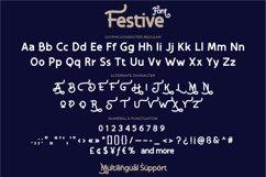 Festive Product Image 3