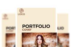 portfolio cover Product Image 2