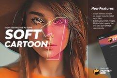 PainterBox | Soft Cartoon Product Image 1
