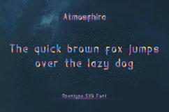 Atmosfhira Product Image 6
