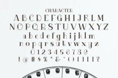 Web Font Soul Product Image 3