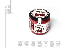 Jar Mock Up Product Image 1