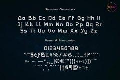 Lockey Typeface Product Image 5