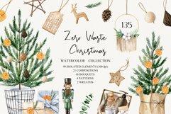 Zero Waste Christmas Product Image 1