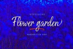 Flower garden Product Image 1