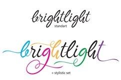Brightlight Product Image 3