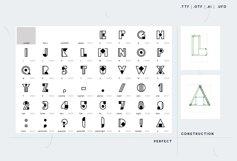 Web Font Slowik Emphasis-Regular Font Product Image 3