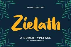 Zielath Product Image 1