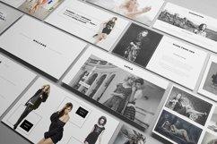 Fashion Google Slides Template Product Image 4