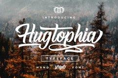 Hugtophia Product Image 1