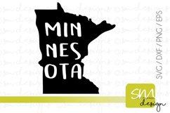 Minnesota State Product Image 1