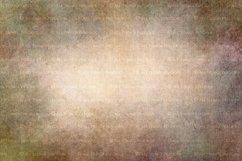 10 Fine Art Textures CANVAS - SET 2 Product Image 6