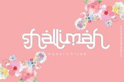 Khalifah Product Image 2
