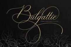 Bulgattie Product Image 1