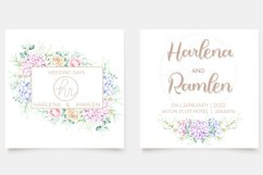 Justin Hailey - Modern Calligraphy Love Product Image 5