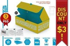 Box Mock Up Product Image 1