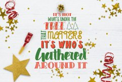 Happy Holiday Product Image 10