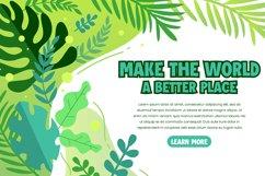 Jungle Adventurer - Gaming Font Product Image 5