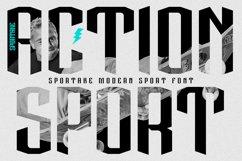Sportake - Sport Display Product Image 6