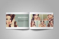 Photography Portfolio Template Product Image 5
