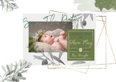 Hello Cutie Pie Font Collection Product Image 5