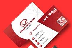 Dulkanyca Product Image 3