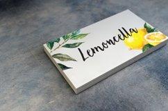 Lemonfish Product Image 5