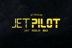 Jet Pilot Family Product Image 5