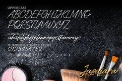 Jasdiara Product Image 4