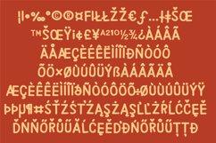 PN Alphabet Soup Product Image 3