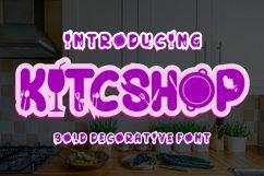 Kitcshop Product Image 1