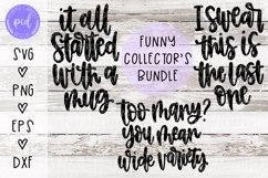 Funny Collector's Bundle Product Image 1