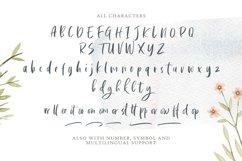 Cephalonia Font Product Image 6