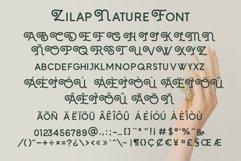 Zilap Nature Product Image 2