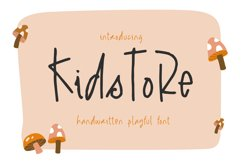 Kidstore Product Image 1