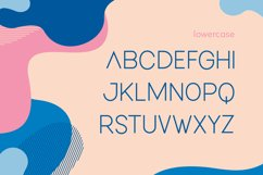 Lonely Lover Font Product Image 5