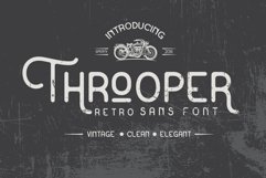 Throoper Product Image 1