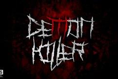 Demon Killer Product Image 1