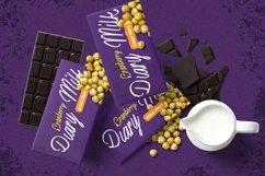 Alefios Font Product Image 4