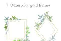Golden Green Product Image 6