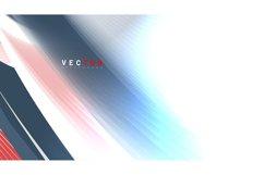 set bundle vector background . vol 40 Product Image 6