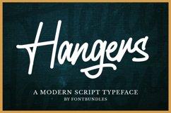 Hangers Product Image 1
