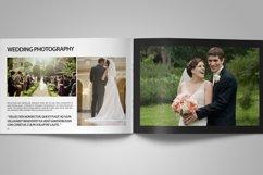 Photography Portfolio vol 1 Product Image 7