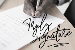 Curly Millie Stylish Signature Product Image 2