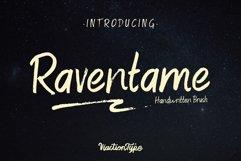 Raventame Product Image 1