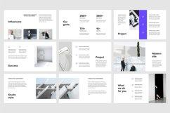 VIGO - Google Slides Presentation 20 Stock Photos & 4 Mockup Product Image 4