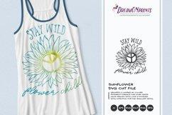 Hippie SVG Bundle | Peace SVG Bundle Product Image 6