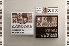 Zilap Zenu Product Image 5